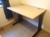 Office Desk **FREE**