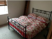 Room to rent NG2