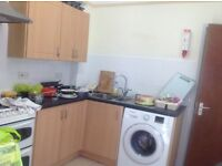 Room to rent in town centre