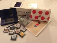 Nintendo DSi for sale