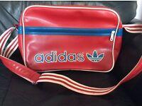 ADIDAS BAG - brand new **