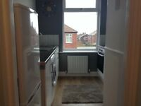 Fab One Bed Self Contained Flat Single Person Bills Included