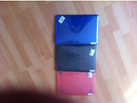 """Macbook Protective Case Shell 13.3"""" Retina Pro Air £10 each NEW & SEALED"""