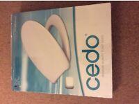 Cedo Premium Quality Toilet Seat