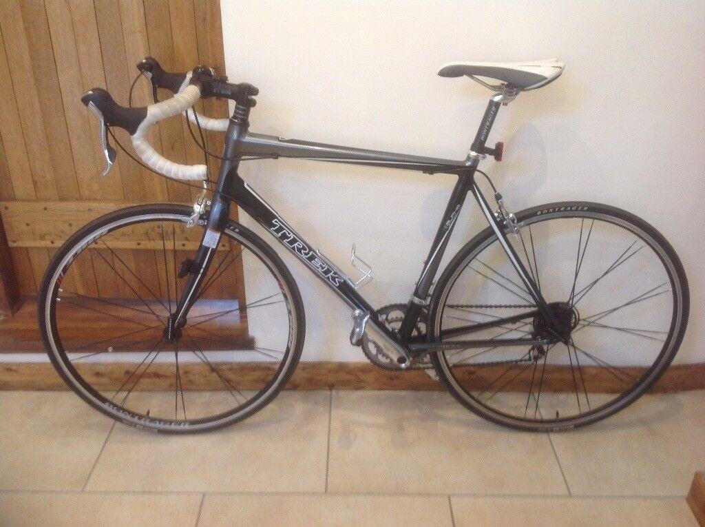 Mans Trek 1 9 Madone Road Bike | in Timperley, Manchester | Gumtree