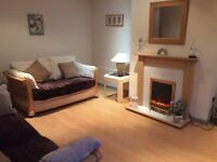 Coming soon - Westerhouse Rd, Easterhouse 2 Bed flat fully furnished.