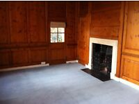 Gorgeous Large Double Bedroom in a Amazing historic shared house