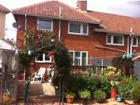 Lobley hill large 2 bed roomed house for Looking for a 3 bedroom house