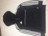 Adidas boys clothing