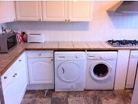 Double Room To Rent Within a Professional House Share - All Bills Included + WiFi - Hemel Hemstead