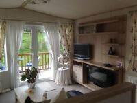 Holiday Lodge for sale in Devon
