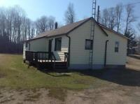 House for Sale in Endeavour, Sask