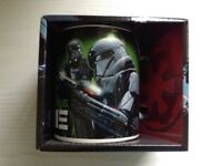Star Wars Rogue 1 Mug Brand New