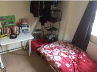 sINGLE ROOM in SW19 6SR £120/w