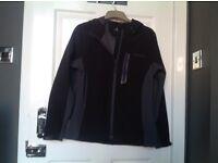 Ladies Jacket mountain warehouse brand