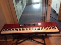 Nord Piano 3 as new boxed