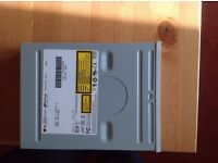 LG Super Multi DVD Drive GSA-4082B (Must be picked up on 15/11)