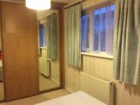 Room to let with own shower room - Ellon