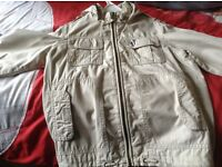Jasper Conran jacket