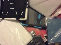 Ipad cases for sale £5 each