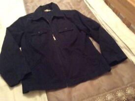 Ladies Jacket size 10