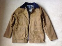 P.G.Field Countrywear Jacket