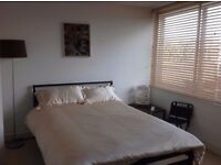 LOOKING FOR DOUBLE ROOM?????