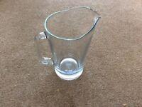 3l glass jugs
