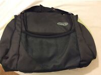 Graco baby Bag