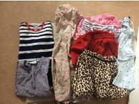 Girls 4 years bundle