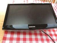 Samsung DTV SYNC MAster 933 HD