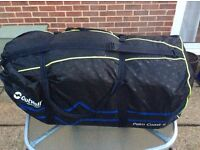 Outwell Palm Coast 6 Tent with Footprint