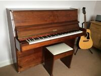 Piano for sale - Neumann Upright