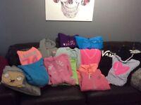 Hoodies , tshirt , shorts , dress & more