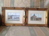 Prints of hillsborough