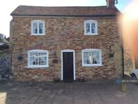 2 bedroom house in The Quay, Sandwich, CT13 (2 bed) (#759200)