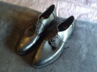 BNWT MENS RIVER ISLAND SHOES SIZE 11