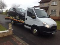 Car Recovery service, Car Transportations Service,Car Breakdown Service