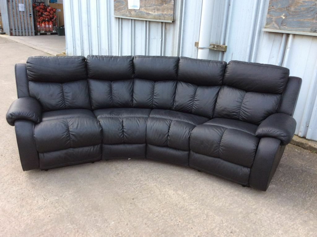 Sectional sofa used my ikea ektorp slipcover sectional 2 years later flexsteel furniture Affordable home furniture in baton rouge la