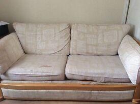 A good sofa bed