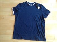For Sale 2X Mens T Shirts XL , Brand New.