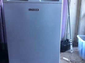 Freezer for sale reason for sale is due to moving house therefore no longer required