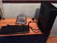 Sell/Offer/Swap: Small Gaming/Workstation PC for Sale or Macbook, Microsoft Surface Pro or other