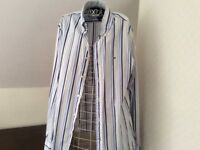 Men's Tommy Hilfiger shirt size M