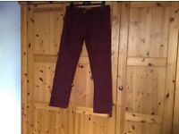 Men's Jeans by Next