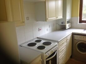 Unfurnished 2 beds flat, Clyde St, Camelon