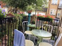 Large room to let from 20th Jul