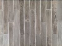 2.9 plank tiles