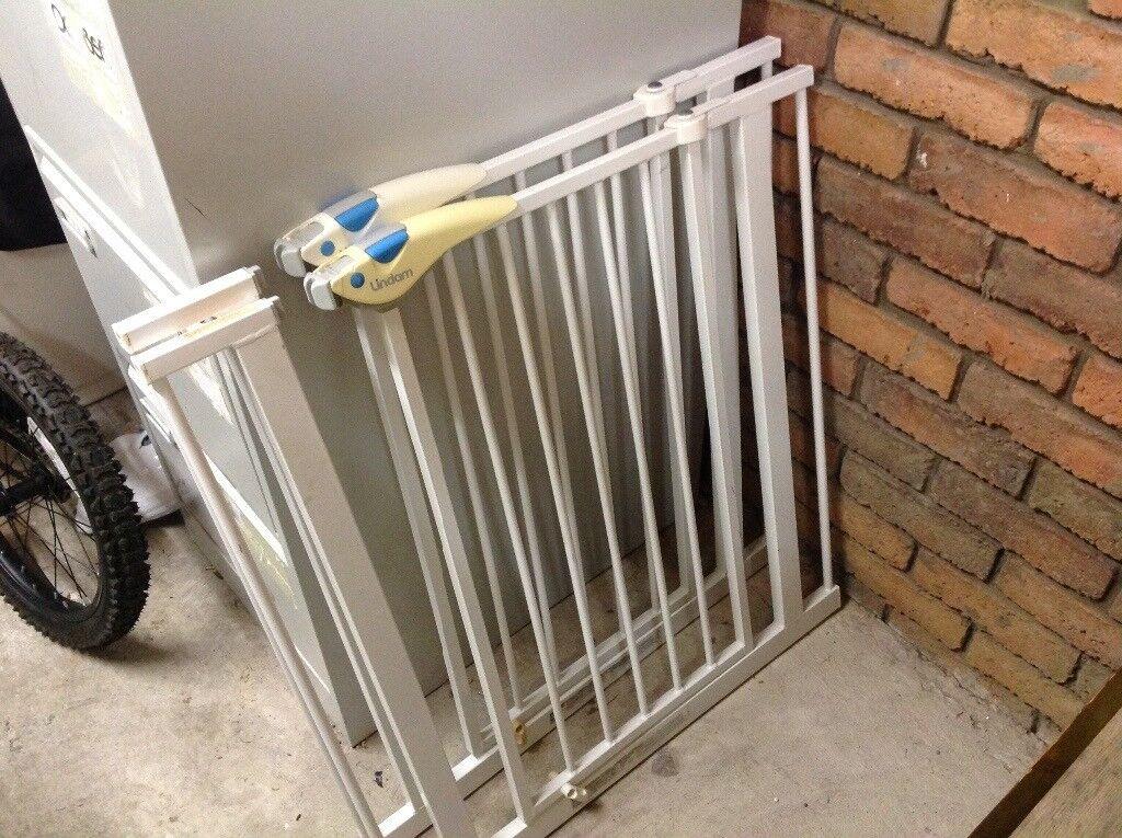 Lindam Safety Gates!!!!