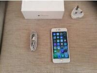 16g iPhone 6 unlocked